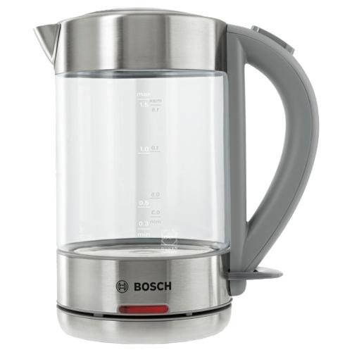 Чайник Bosch TWK 7090 фото 1