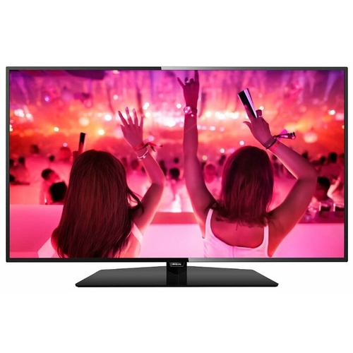 """Телевизор Philips 43PFT5301 43"""" (2016) фото 1"""