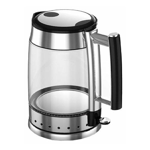 Чайник Midea MK-8004 фото 1
