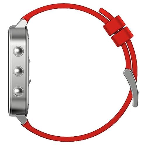 Часы Smartino Sport Watch фото 8