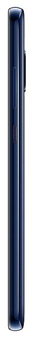 Смартфон Huawei Mate 20 6/128GB фото 7