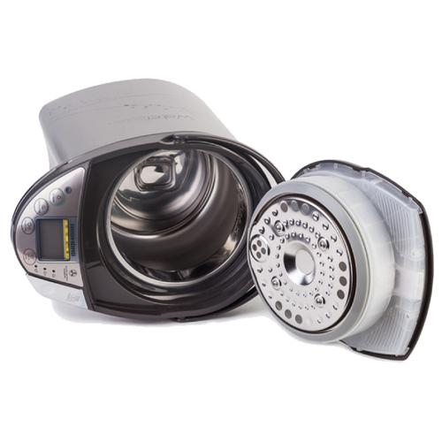 Термопот REDMOND RTP-M802 фото 3