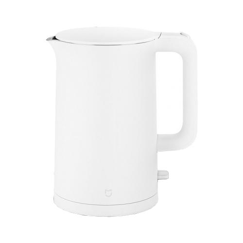 Чайник Xiaomi Mi Kettle фото 1