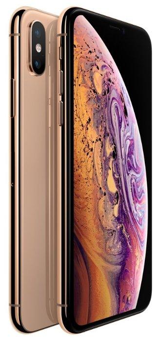 Смартфон Apple iPhone Xs 64GB фото 15