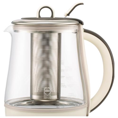 Чайник Breville K361 фото 2