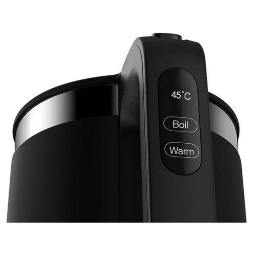 Чайник Xiaomi Viomi Smart Kettle Bluetooth фото 3