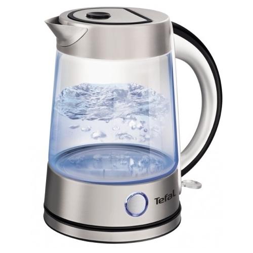 Чайник Tefal KI 760D фото 2