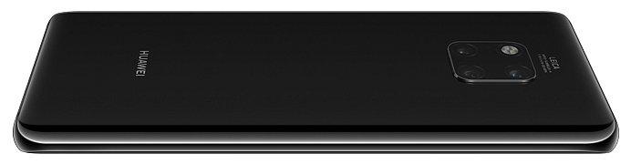 Смартфон Huawei Mate 20 Pro 6/128GB фото 5