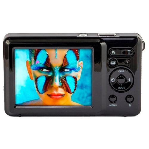 Фотоаппарат Rekam iLook S950i фото 2