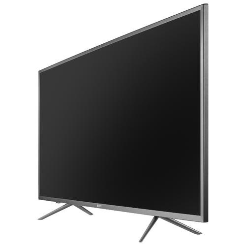 "Телевизор KIVI 40FK30G 40"" (2018) фото 2"