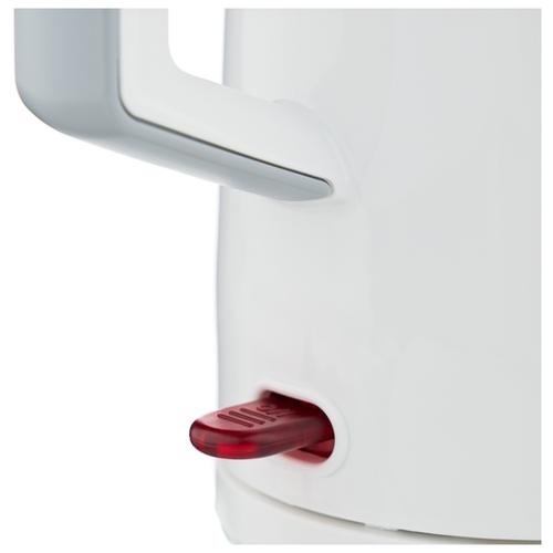 Чайник Bosch TWK 3A011/3A013/3A014/3A017 фото 6