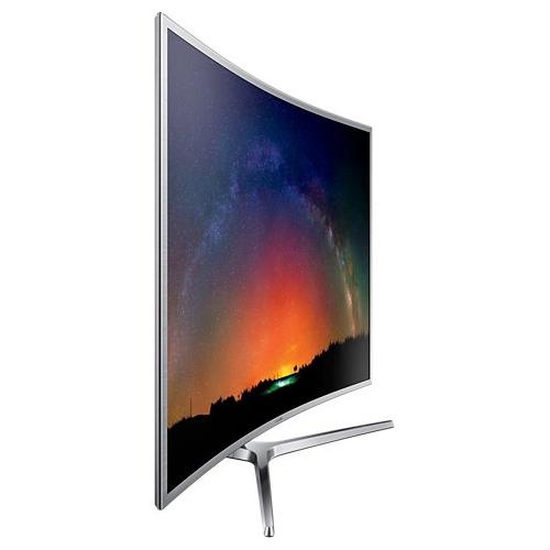 "Телевизор Samsung UE40S9AU 40"" (2015) фото 9"