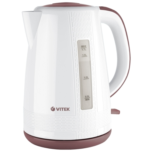 Чайник VITEK VT-7055 фото 1