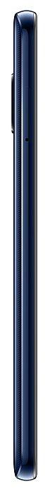 Смартфон Huawei Mate 20 6/128GB фото 8