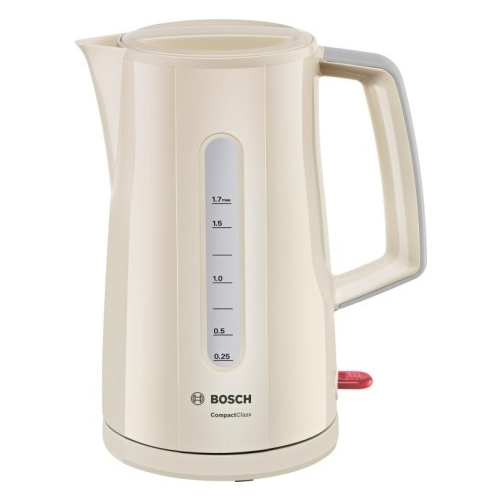 Чайник Bosch TWK 3A011/3A013/3A014/3A017 фото 11