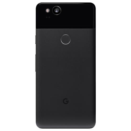 Смартфон Google Pixel 2 128GB фото 2
