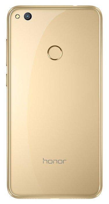 Смартфон Honor 8 Lite 4/32GB фото 11
