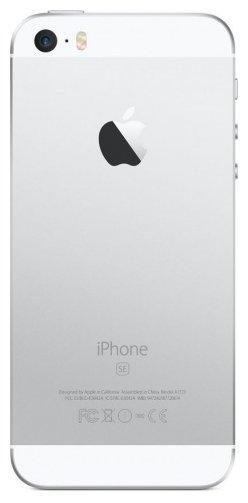 Смартфон Apple iPhone SE 32GB фото 11