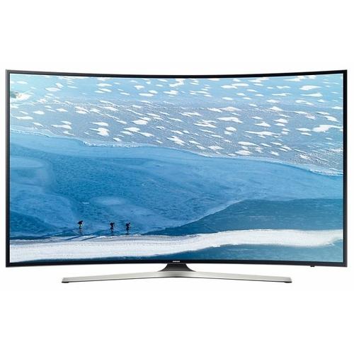 """Телевизор Samsung UE40KU6300U 40"""" (2016) фото 1"""