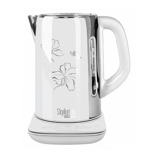 Чайник REDMOND SkyKettle M170S фото 3