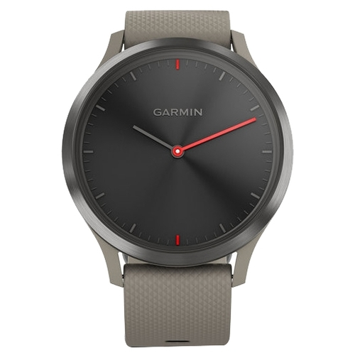 Часы Garmin Vivomove HR Sport фото 24
