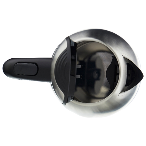 Чайник Bosch TWK 7801 фото 8