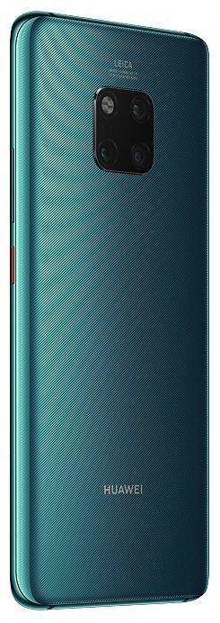 Смартфон Huawei Mate 20 Pro 6/128GB фото 20