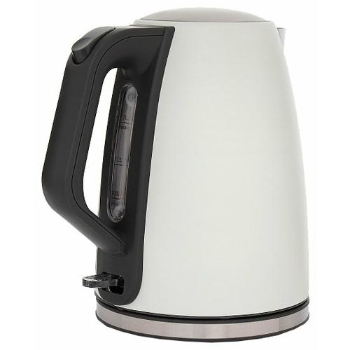 Чайник Leran EKM-1755 I/Onix фото 3