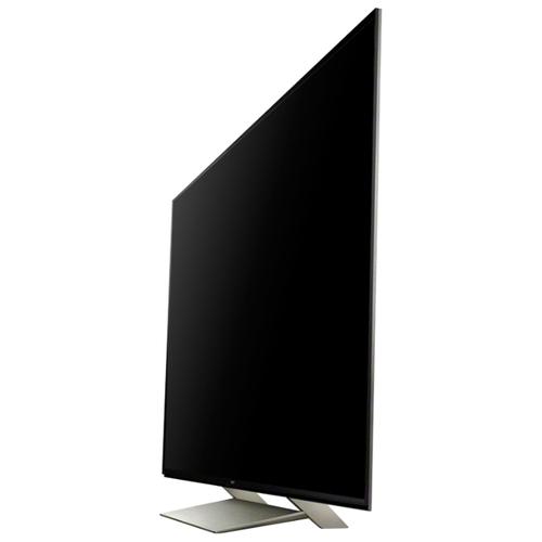 """Телевизор Sony KD-49XE9005 48.5"""" (2017) фото 3"""