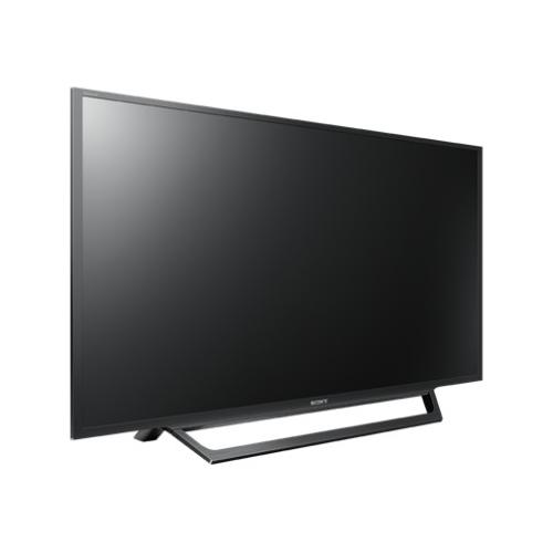 "Телевизор Sony KDL-40RD453 40"" (2016) фото 3"
