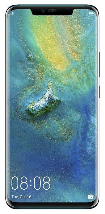 Смартфон Huawei Mate 20 Pro 6/128GB фото 23