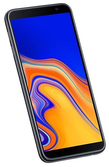 Смартфон Samsung Galaxy J4+ (2018) 3/32GB фото 7