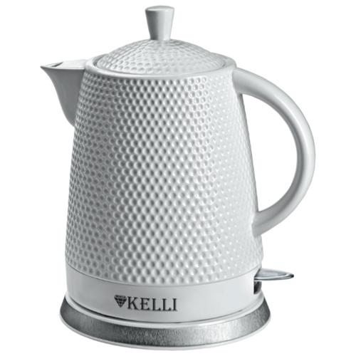 Чайник Kelli KL-1338 фото 1