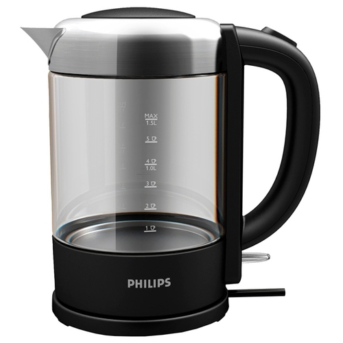 Чайник Philips HD9340 фото 2