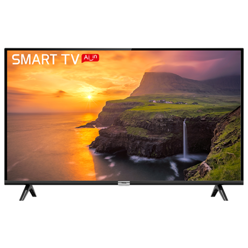 """Телевизор TCL L32S6500 31.5"""" (2018) фото 1"""