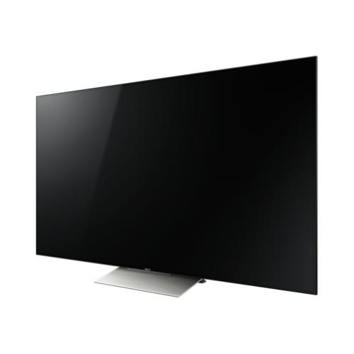 "Телевизор Sony KD-55XD9305 55"" (2016) фото 3"
