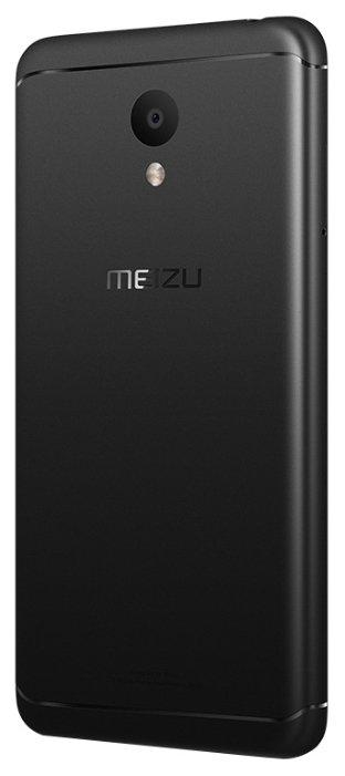 Смартфон Meizu M6 32GB фото 3