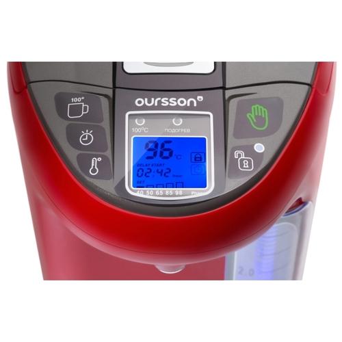 Термопот Oursson TP4310PD фото 3