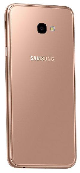 Смартфон Samsung Galaxy J4+ (2018) 3/32GB фото 17