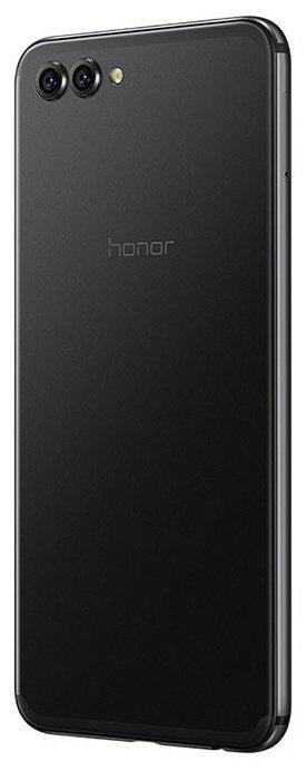 Смартфон Honor View 10 128GB фото 4