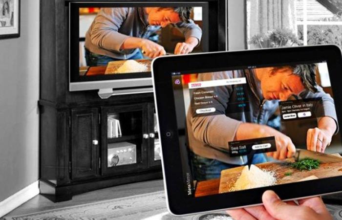 как подключить планшет к телевизору через hdmi   apptoday.ru
