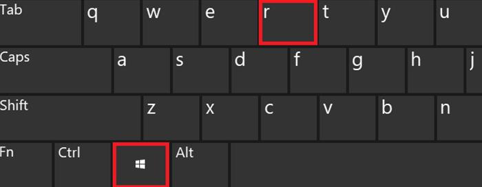 как поставить запятую на английской клавиатуре | apptoday.ru