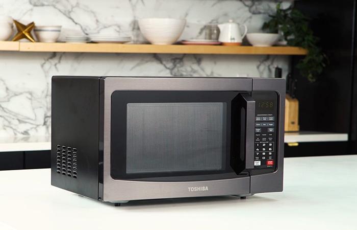 новинки техники для дома | apptoday.ru