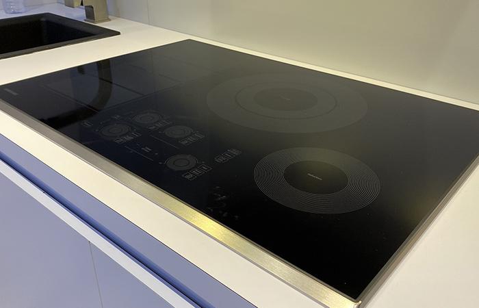 новинки бытовой техники для кухни | apptoday.ru