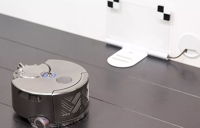 roomba or dyson