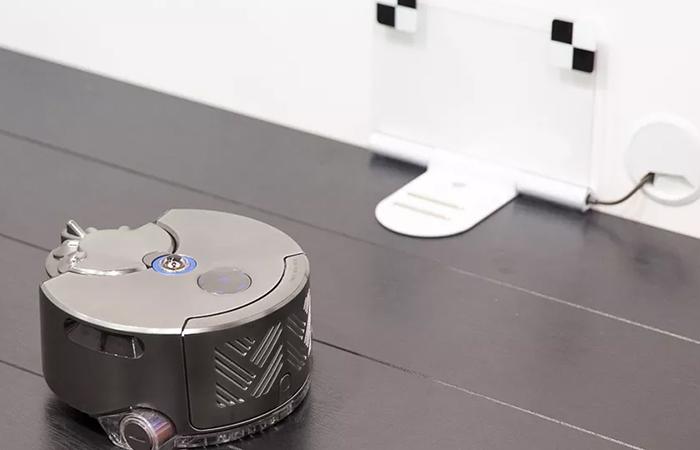 Roomba vs dyson дайсон комплектующие пылесос