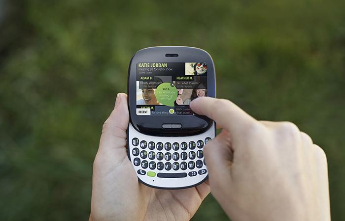 худшие смартфоны | apptoday.ru