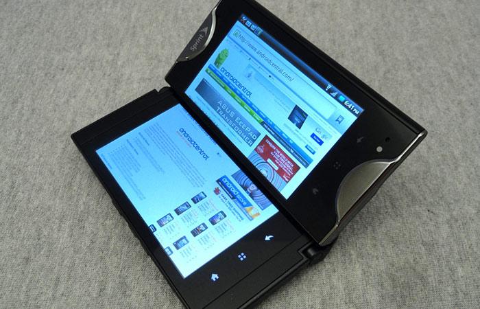 самый худший телефон в мире | apptoday.ru