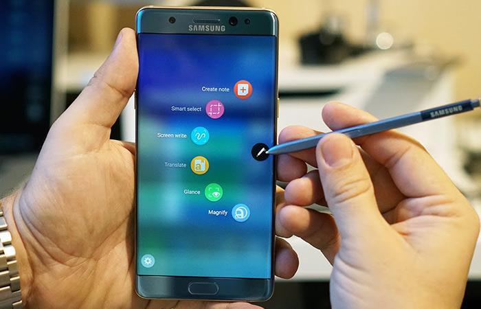 худшие смартфоны самсунг | apptoday.ru