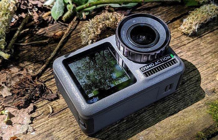 экшн камера action camera | apptoday.ru